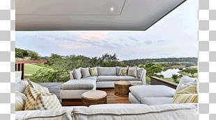 Window Couch Interior Design Services Living Room Property PNG
