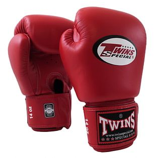 Boxing Glove Muay Thai Hand Wrap PNG