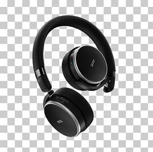 Harman AKG N60NC Noise-cancelling Headphones AKG Acoustics Active Noise Control PNG