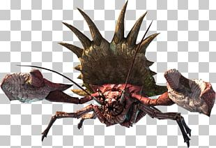 Monster Hunter Online Monster Hunter: World Monster Hunter Generations Daimyo Monster Hunter 4 Ultimate PNG