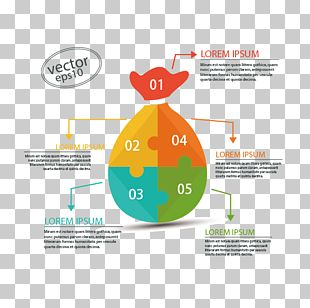 Euclidean Infographic PNG