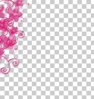 Flower Handicraft PNG