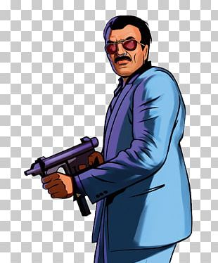 Grand Theft Auto: Vice City Stories Grand Theft Auto V Grand Theft Auto: San Andreas Grand Theft Auto IV PNG
