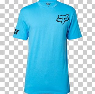 T-shirt Adidas Sleeve Fashion Clothing PNG