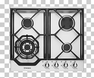 Cooking Ranges Gas Stove Natural Gas Gas Burner Westinghouse Electric Corporation PNG