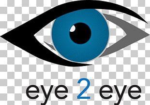 Allentown Eye 2 Eye Eye Examination Contact Lenses PNG