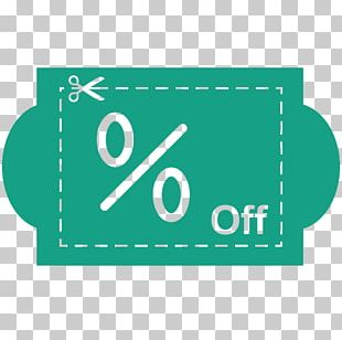 Coupon Discounts And Allowances White Plains Lock And Key Business Service PNG