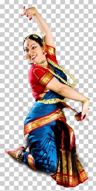 Dance Abdomen Tradition Costume PNG