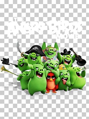 Angry Birds POP! Angry Birds Go! Pig PNG
