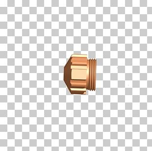 Copper 01504 PNG
