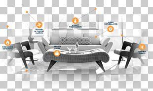 Interior Design Services Living Room Mid-century Modern Modern Furniture PNG