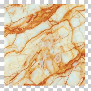 Marble Tile Stone Telephone PNG