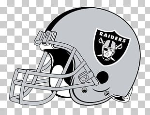 Oakland Raiders NFL New England Patriots Baltimore Ravens PNG