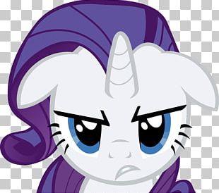 Rarity Pony YouTube Pinkie Pie Rainbow Dash PNG