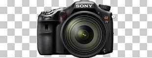 Sony Alpha 77 II Sony Alpha 700 Sony Alpha 99 Sony Alpha 57 PNG