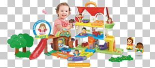 Amazon.com Toy VTech Child Game PNG