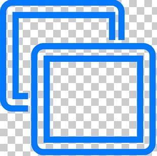 TeamSpeak Computer Servers Android Computer Icons PNG
