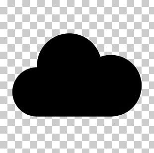 Open Cloud Computing Interface Cloud Storage Computer Icons PNG