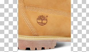 The Timberland Company Boot Shoe Footwear Clothing PNG