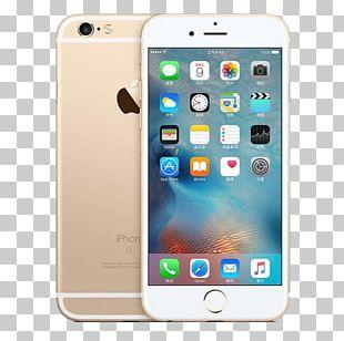 IPhone 6s Plus IPhone 6 Plus IPhone 4S IPhone 5 PNG