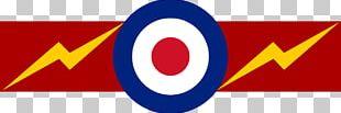 No. 360 Squadron RAF Royal Air Force Aircraft No. 3 Squadron RAF PNG