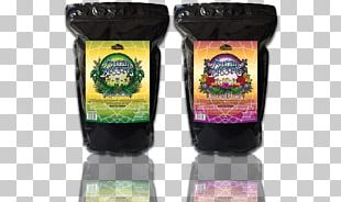 Nutrient Organic Food Organic Fertilizer Fertilisers Hydroponics PNG