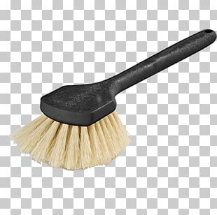 Makeup Brush Scrubber Bristle Cleaning PNG