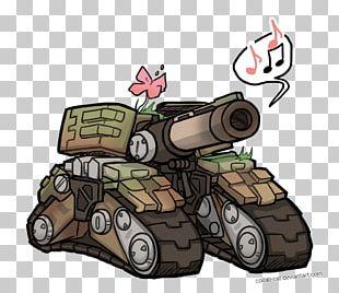 Tank Overwatch Widowmaker Sombra Tracer PNG