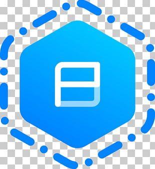 The Bot Platform Chatbot Internet Bot Facebook Messenger Messaging Apps PNG