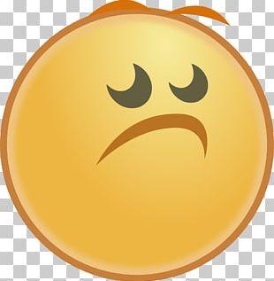 Emoticon Smiley Computer Icons Emoji Emote PNG