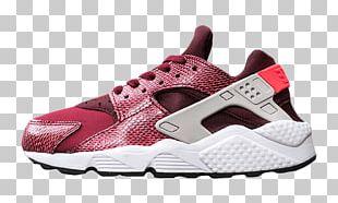 Nike Air Huarache Mens Nike Air Huarache Mens Nike Air Max Shoe PNG