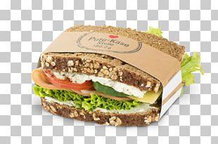 Whopper Cheeseburger Ham And Cheese Sandwich Open Sandwich Breakfast Sandwich PNG