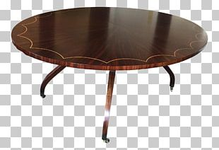Coffee Tables Furniture Wood PNG