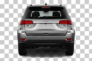 Jeep Liberty Car Sport Utility Vehicle 2017 Jeep Grand Cherokee Laredo PNG