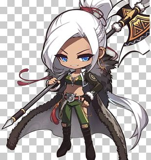 MapleStory Adventures MapleStory 2 Video Game Wizard PNG