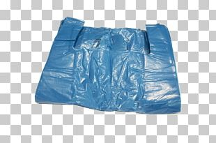 Plastic Bag Recycling Plastic Shopping Bag PNG