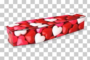Expression Coffins Funeral Home Funeral Director PNG