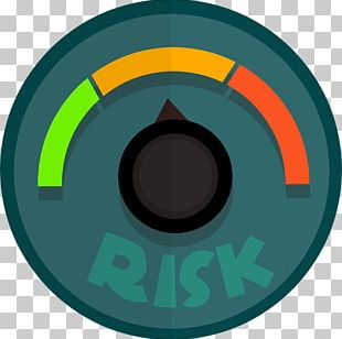 Risk Management Plan Risk Assessment PNG