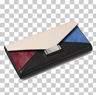 Wallet Handbag Shop Coin Purse PNG