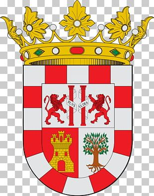 Coat Of Arms Of Spain Escutcheon Field Coat Of Arms Of Saint Vincent And The Grenadines PNG