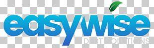 Logo Brand Portable Network Graphics Font Paamonim PNG