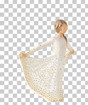 Willow Tree Butterfly Figurine Amazon.com Statue PNG