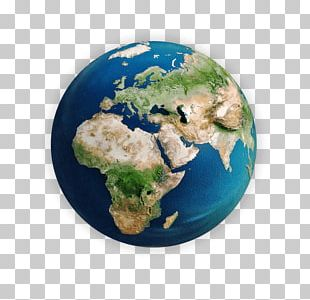 World Map United States Institute Of Peace Globe PNG