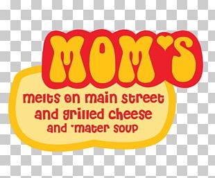 Fast Food Logo Brand Font PNG