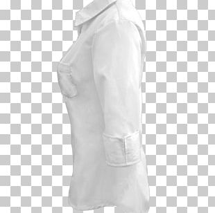 Sleeve Shoulder PNG