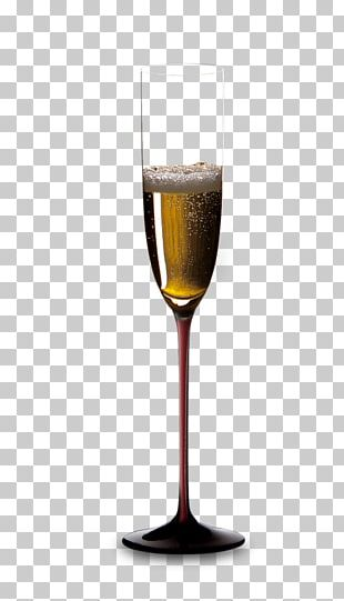 Wine Cocktail Wine Glass Champagne White Wine PNG