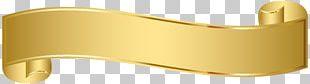 Breco Interiors Banner Gold Interior Design Services PNG