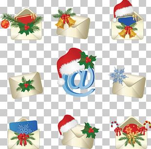 Christmas Ornament New Year Christmas Decoration PNG
