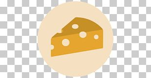 Cheese Computer Icons Iconfinder Food PNG