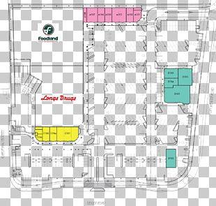 Floor Plan Map Ewa Town Center Ewa Beach PNG